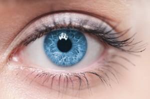 laser eye surgery london